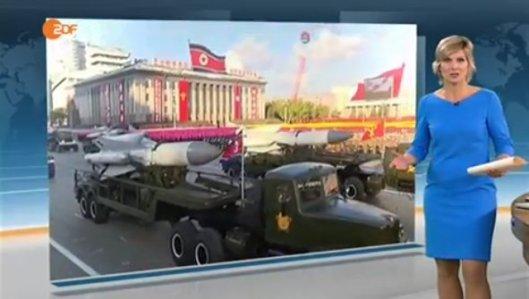 ZDF_06012016_h19_Nordkorea