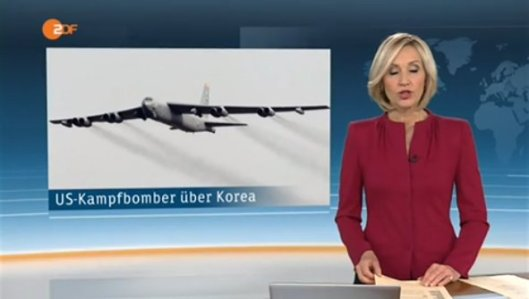 ZDF_10012016_h19_Nordkorea