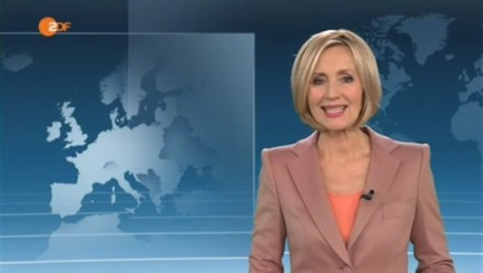 ZDF_26012016_h19_Lisa_Gerster