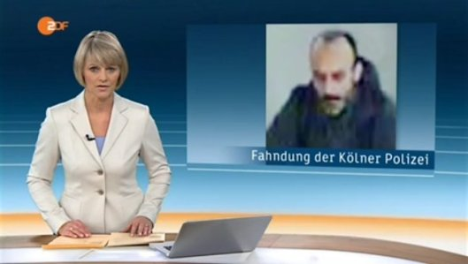 ZDF_26012016_hjo_Araber_Baumarkt