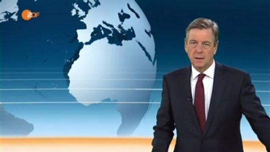 ZDF_26012016_hjo_Lisa_Kleber