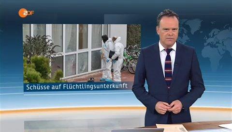 ZDF_h19_04012016_Schuesse_Fluechtlinge