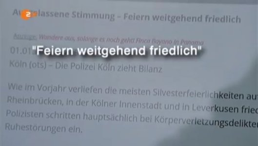 ZDF_h19_05012016_Köln