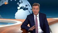 ZDF_hj_14122015_Kleber_Luegenpresse