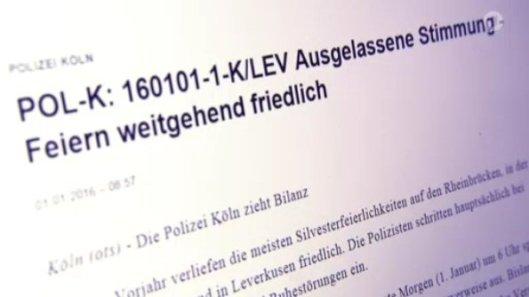 ZDF_spezial_05012016_Köln