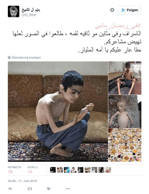 ZDF_Terrorpropaganda_Madaya_08012016_tweet525