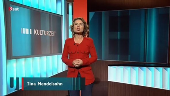 kulturzeit 3sat