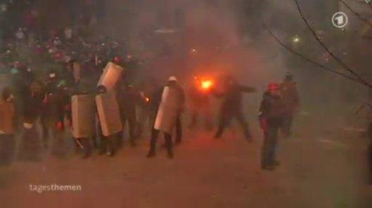 ARD_19012014_tt_Maidan_Gewalt