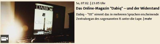 ARD_ttt_07022016_Dabiq