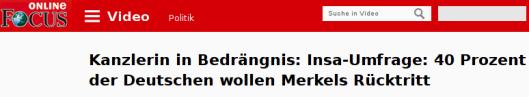 Focus_Umfrage_Merkel774