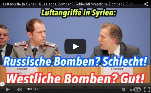 Jungundnaiv_russische_westliche_Bomben