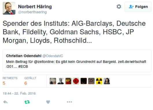 NorbertHäring_Verschwoerer576