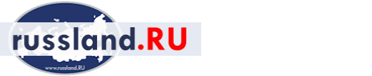 russland_ru525