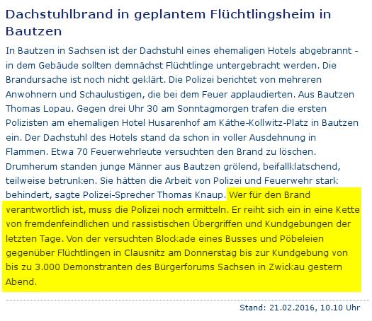WDR_Zwickau525