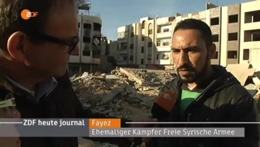ZDF_04022016_hj_Syrien_Gack
