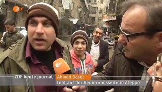 ZDF_07022016_hj_Aleppo
