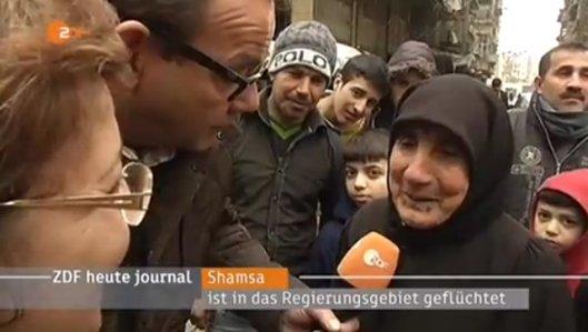 ZDF_07022016_hj_Aleppo1