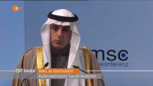 ZDF_h19_12022016_siko_saudi