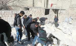 Aleppo-photo-moe-300x185