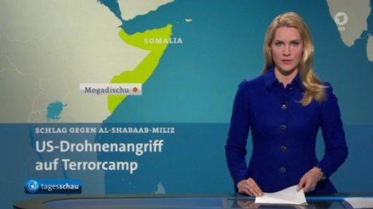 ARD_07032016_Somalia_Drohnen