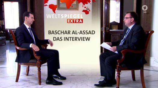 ARD_Assad_Interview_01032016