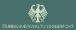 Bundesverwaltungsgericht230