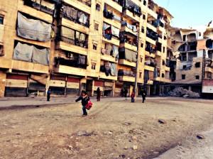 Children-in-Aleppo-300x224