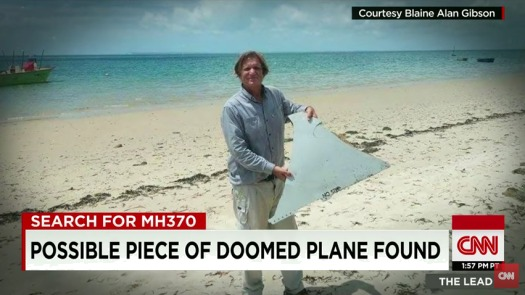 CNN_MH370_Gibson