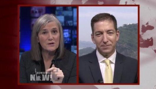 Greenwald_Brüssel_Terror_Medien