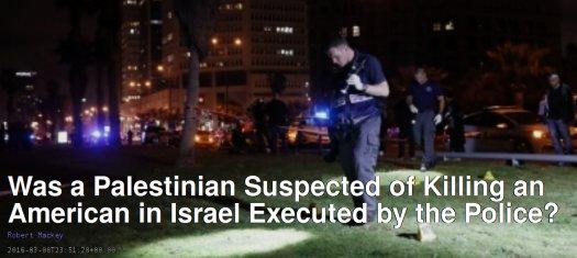 Intercept_Israel_Hinrichtung