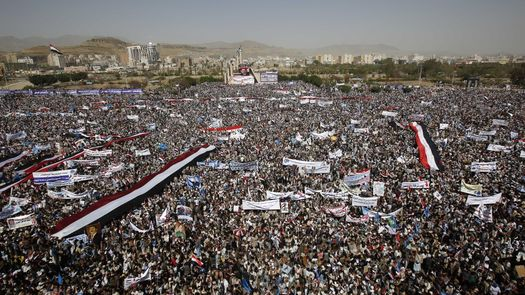 Jemen_Demo525