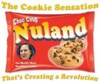 Nulands-Cookies240