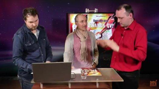 NuoViso_GEZ_Frerich