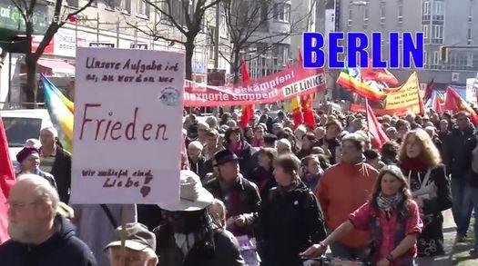 Ostermarsch2016_Berlin525