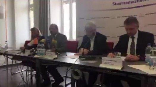 Pressekonferenz_NPD_Terror