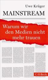 Uwe_Krüger_mainstream_large