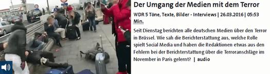 WDR5_ttb_26032016525