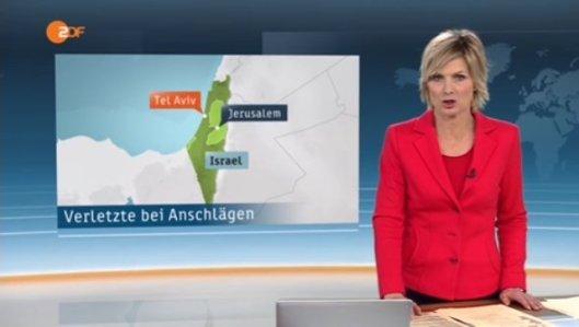 ZDF_08032016_h19_Israel