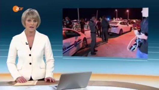 ZDF_08032016_hjo_Israel