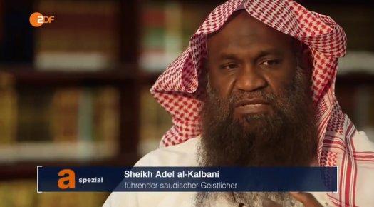 ZDF_auslandsjournal_kalbani