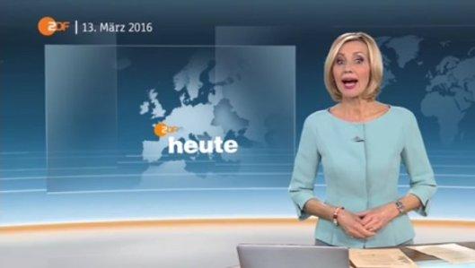 ZDF_h19_13032016_Wahlen