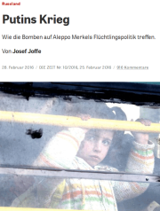 Zeit_Joffe563