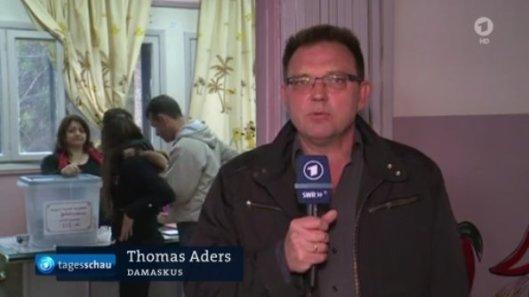 ARD_13042016_ts_Syrien_Parlamentswahlen2