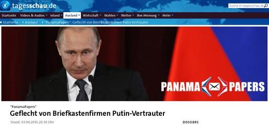 ARD_PP_Putin525