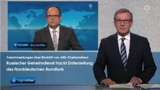 ARD_tagesschau_Hack