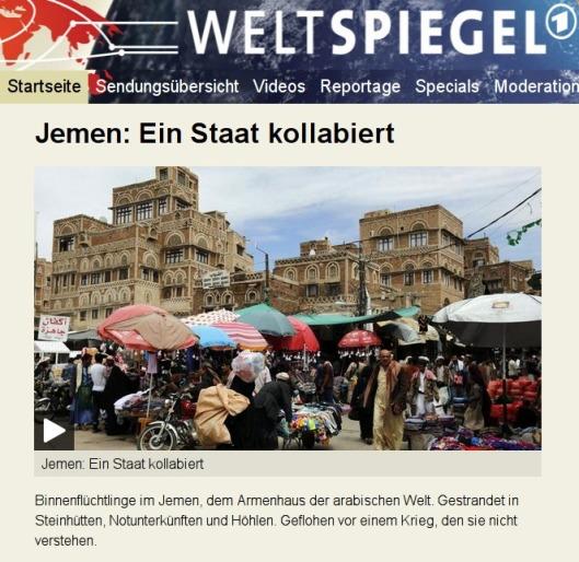 ARD_Weltspiegel_24042016_Jemen_website