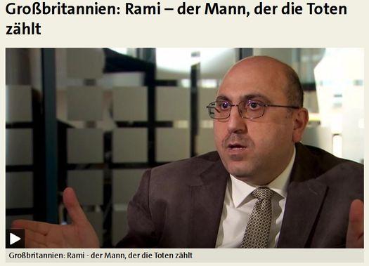ARD_Weltspiegel_Rami525