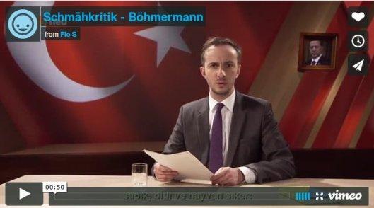 Böhmermann_Erdogan