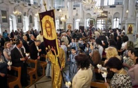 Christen_Syrien