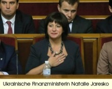 consortiumnews-Ukraine-Finance-Natalie-Jaresko